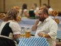 aargauer-oktoberfest-freitag-17-lederhose-027