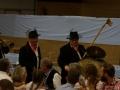 aargauer-oktoberfest-freitag-17-lederhose-030