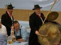 aargauer-oktoberfest-freitag-17-lederhose-031