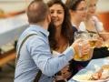 aargauer-oktoberfest-freitag-17-lederhose-034