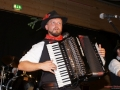aargauer-oktoberfest-freitag-17-lederhose-038