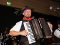 aargauer-oktoberfest-freitag-17-lederhose-039