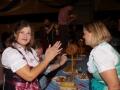 aargauer-oktoberfest-freitag-17-lederhose-040