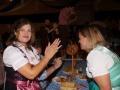 aargauer-oktoberfest-freitag-17-lederhose-041