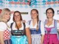 aargauer-oktoberfest-freitag-17-lederhose-048