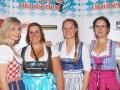 aargauer-oktoberfest-freitag-17-lederhose-049