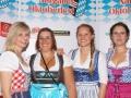 aargauer-oktoberfest-freitag-17-lederhose-050