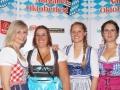 aargauer-oktoberfest-freitag-17-lederhose-051
