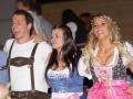 aargauer-oktoberfest-freitag-17-lederhose-055