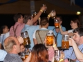 aargauer-oktoberfest-freitag-17-lederhose-058