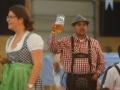 aargauer-oktoberfest-freitag-17-lederhose-059