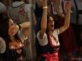 aargauer-oktoberfest-freitag-17-lederhose-062