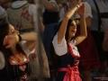 aargauer-oktoberfest-freitag-17-lederhose-063