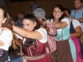 aargauer-oktoberfest-freitag-17-lederhose-077