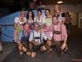 aargauer-oktoberfest-freitag-17-lederhose-092