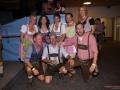 aargauer-oktoberfest-freitag-17-lederhose-093
