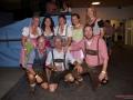 aargauer-oktoberfest-freitag-17-lederhose-094