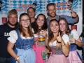 aargauer-oktoberfest-freitag-17-lederhose-108