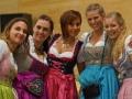 aargauer-oktoberfest-freitag-17-lederhose-117