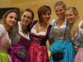 aargauer-oktoberfest-freitag-17-lederhose-118