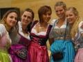 aargauer-oktoberfest-freitag-17-lederhose-119