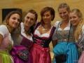 aargauer-oktoberfest-freitag-17-lederhose-120