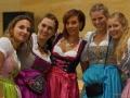 aargauer-oktoberfest-freitag-17-lederhose-121