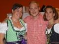 aargauer-oktoberfest-freitag-17-lederhose-122