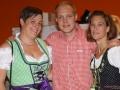 aargauer-oktoberfest-freitag-17-lederhose-124