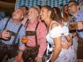 aargauer-oktoberfest-samstag-17-dirndl-003