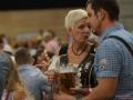 aargauer-oktoberfest-samstag-17-dirndl-004