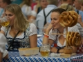 aargauer-oktoberfest-samstag-17-dirndl-006