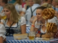 aargauer-oktoberfest-samstag-17-dirndl-007