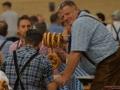 aargauer-oktoberfest-samstag-17-dirndl-010