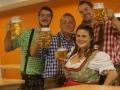 aargauer-oktoberfest-samstag-17-dirndl-011