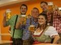 aargauer-oktoberfest-samstag-17-dirndl-012