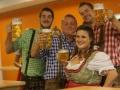 aargauer-oktoberfest-samstag-17-dirndl-013