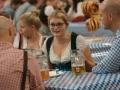 aargauer-oktoberfest-samstag-17-dirndl-016