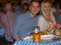 aargauer-oktoberfest-samstag-17-dirndl-019