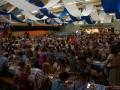 aargauer-oktoberfest-samstag-17-dirndl-022