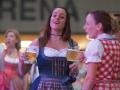 aargauer-oktoberfest-samstag-17-dirndl-037