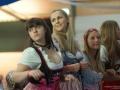 aargauer-oktoberfest-samstag-17-dirndl-038