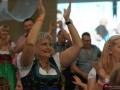 aargauer-oktoberfest-samstag-17-dirndl-046