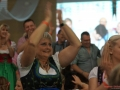 aargauer-oktoberfest-samstag-17-dirndl-047