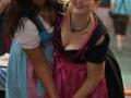 aargauer-oktoberfest-samstag-17-dirndl-049