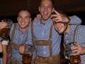 aargauer-oktoberfest-samstag-17-dirndl-054