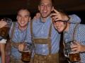 aargauer-oktoberfest-samstag-17-dirndl-055