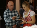 aargauer-oktoberfest-samstag-17-dirndl-070