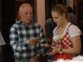 aargauer-oktoberfest-samstag-17-dirndl-071