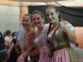 aargauer-oktoberfest-samstag-17-dirndl-076